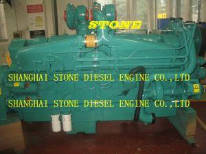 발전기 세트를 위한 Cummins 디젤 엔진 Kta50-G3 Kta50-G8 Kta50-GS8 Kta50-G9