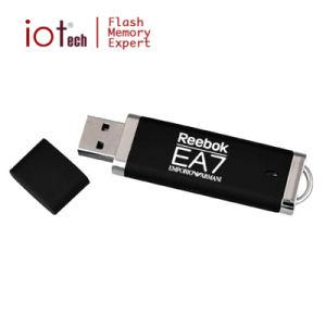 128 МБ-32ГБ привод пера высокого качества индивидуального логотипа USB флэш-накопитель USB