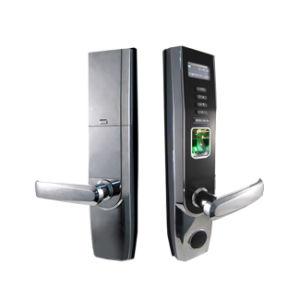 Биометрический считыватель отпечатков пальцев Smart замок двери (L5000)