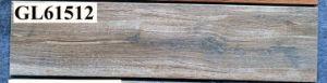 Buitensporige Houten kijkt de Verglaasde Ceramische Tegels van de Vloer voor Slaapkamer