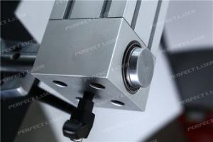 Braço de grua máquina de soldar de molde a Laser para soldagem de moldes grandes