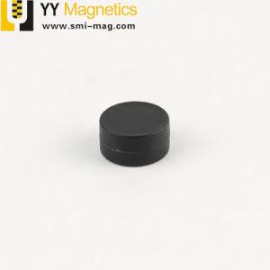 ABSマップのカレンダのWhiteboard冷却装置のためのプラスチックNdFeB磁気押しピン