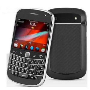 Het originele Mobiele Toetsenbord van Telefoon 9900 Mobiele Telefoon voor Blackb