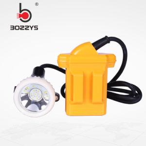 Безопасная светодиодные лампы с шахтеров шахтеров крышку лампы