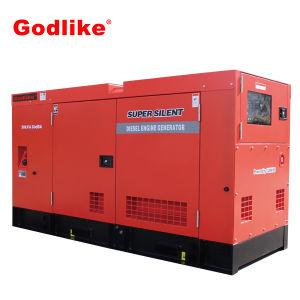 Generatore diesel caldo &#160 di vendita 96kw/120kVA Cummins; con Ce (GDC120S)