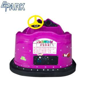 De Auto's van de Bumper van de Schoenen van jonge geitjes voor Pretparken met de Prijs van de Fabriek
