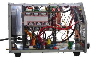220V TIG AC/DC Schweißgerät (TIG 250P AC/DC)
