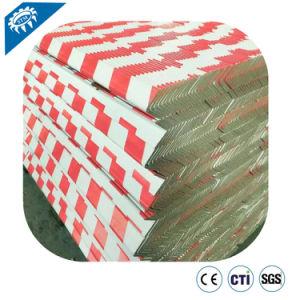 Упаковка бумаги защитный уголок край платы защиты