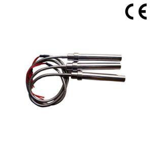 고품질 카트리지 히이터 12V/24V/110V/220V/230V/240V