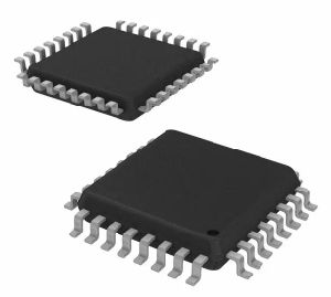 Интерфейс USB IC TUSB2036VFR