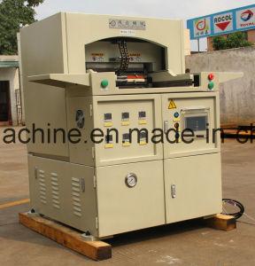 Máquina de prensagem de alta velocidade