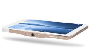 Аккумуляторная батарея для Android OS HDMI беспроводной технологии Bluetooth Штатив мини-Smart проектор