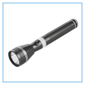 Высококачественный алюминиевый аккумулятор светодиодный фонарик 3 Вт светодиодный светильник