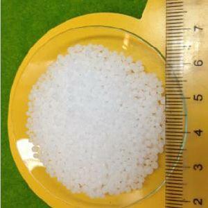Urea de Prilled del fertilizante del CAS No. 57-13-6