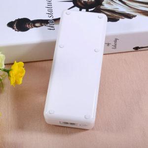 12A caricatore Port del USB del tavolo 6 multi con il cavo di 1.5m