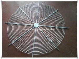 Провод формы защитная решетка вентилятора провод полки