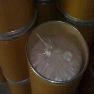 منتج في الصين غضروفيتين كبريتات [كس]: 9007-28-7