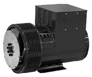 Los generadores de corriente de marea (generador hidroeléctrico)