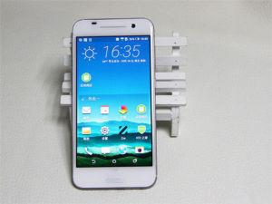 Últimos Productos original y nuevo teléfono móvil un A9, el doble de 4G Smartphone