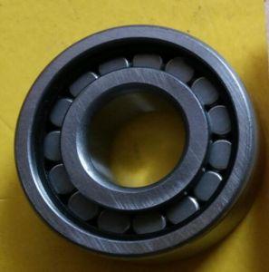 La ISO de fábrica en China los rodamientos de rodillos NCF2308 Cojinete de rodillos cilíndricos