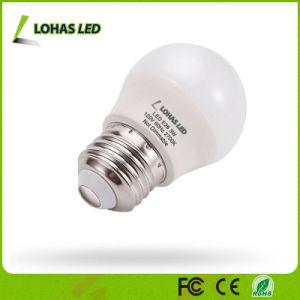 A poupança de energia 3W 5W 7W 9W lâmpada LED branco quente 2700K