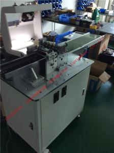Alta qualidade de Jgh-205 Separador de PCB