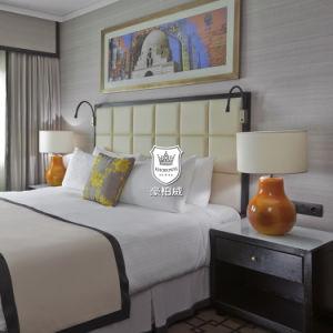 [هيغقوليتي] [هيلتون] فندق أثاث لازم غرفة نوم مجموعة