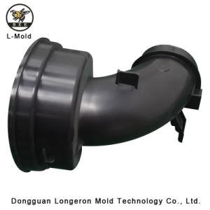 Аксессуары для вентиляционного оборудования системы впрыска пресс-форма для автомобильной промышленности