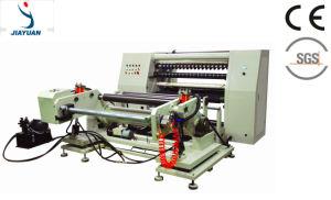 Gecontroleerd PLC het Scheuren van Machine