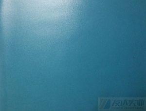 0.38mm Architecture Use 어둡 파란 PVB Film
