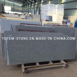 FlooringおよびWallのための安いPolished G603 Granite Tile