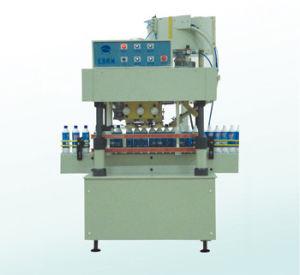 Yxg160-A2 Anti-corrosivos vaso reta máquina de Nivelamento Automático