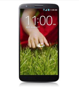 De hete Slimme Telefoon van de Telefoon van de Verkoop Originele Androïde Mobiele G2 D802