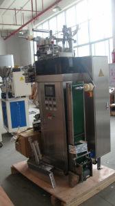 Yd-18II pequeno saco interior e exterior automática saquinho de chá máquina de embalagem