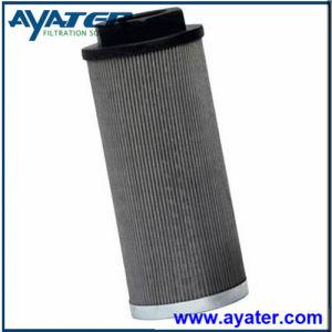 Vervanging voor de Hydraulische Filter van China van het Element van Taisei Kogyo gc-12-6-40u
