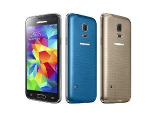 Wholesale Original desbloqueado S5 activo G870 los teléfonos móviles