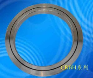 Robot industrial de alta precisión de la serie de cojinete|Crbh|cruzó el cojinete de rodillos|la rotación de los rodamientos (CRBH)