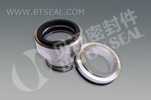 Уплотнительное кольцо механические уплотнения (BT38)