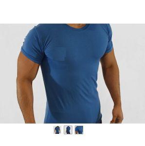 人のパフォーマンスTシャツ及びタンクのために簡単、軽い設計されていて