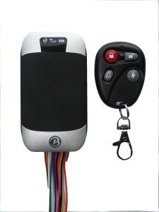 Auto-Verzeichnis/Träger GPS-Verfolger kann Abschalten-Triebwerk GPS303G