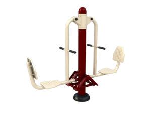 140 mm de tubo galvanizado Piscina Gimnasio instructor de equitación