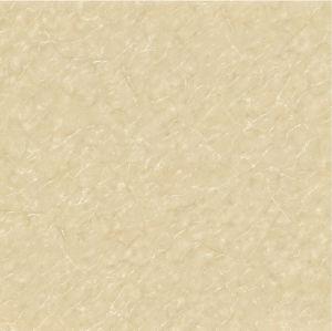 Het micro-Kristal van tegels Reeks, de Vloer van het Porselein Foshan of de Tegel van de Muur