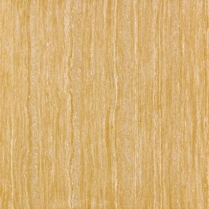 Ligne glacée superbe tuiles Polished de porcelaine (E38P09) des graines