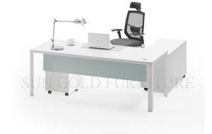 Ans d expérience bureau meubles modernes haut de gamme table de
