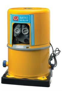 Deep Well Pump (GT-600)
