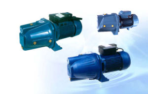 Self Priming Pump (JET)