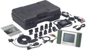 V30 escáner Universal