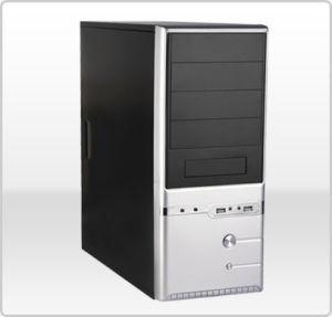 컴퓨터 상자 (SW-8101)