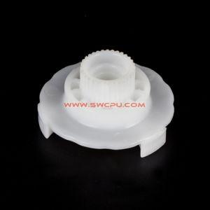 Дешевые Customizedsmall системы литьевого формования пластика крыльчатки водяного насоса
