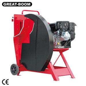 Il libro macchina professionale ha veduto la macchina Cl700-2A
